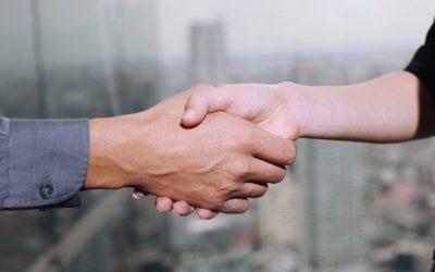 Turn Disagreement into Agreement