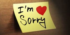 How-to-make-a-sincere-apology