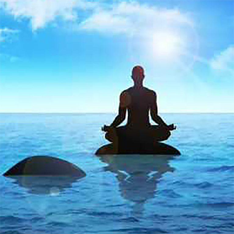 Loving Kindness – Guided Meditation