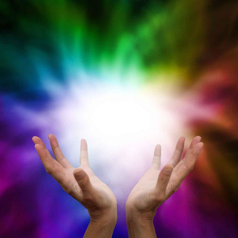 Prayer, intention, virtual healing.m4a
